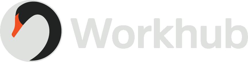 SafetySync Footer Logo