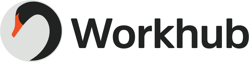 logo_big_transparent.png