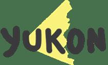 yukon-1